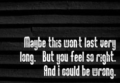 Billy Joel - For The Longest Time - song lyrics, song quotes, songs, music lyrics, music quotes, music