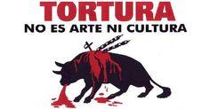 No mas corridas de toros en Perú FIRMA Y COMPARTE ESTA PETICIÓN AHORA!