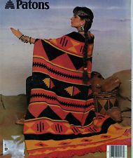 indian crochet afghans - Google Search