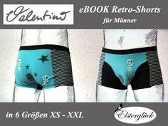 eBook++VALENTINO+Schnittmuster+Unterhose+Männer+von+Elsterglück+auf+DaWanda.com
