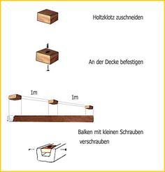 Stuckleisten | PU Balken | Wandleisten | Deckenleisten - Stuck Stuckleisten Zierleisten Profile kleben montieren verarbeiten schneiden