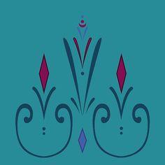 Elsa extrait de Frozen de Little-empress sur Cosplay-it   You like it? Cosplay-it