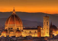 .Firenze