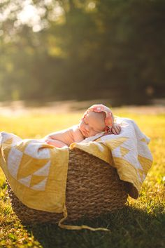 Wendy Swanson Photography  Styled Shoot Child Photography Child Posing newborn photography outside newborn photography newborn pose Outdoor Newborn Photos, Outdoor Newborn Photography, Newborn Baby Photos, Baby Poses, Lifestyle Newborn Photography, Newborn Poses, Newborn Pictures, Baby Pictures, Children Photography