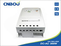 Access to each inverter has a DC voltage value, such as etc., and asked to choose the battery voltage must be consistent with the DC input voltage of the inverter. Off Grid Inverter, Solar Power Inverter, Sine Wave, Electronics Components, Circuit Diagram, Ac Power, Alternative Energy, Solar Panels, Dc Ac