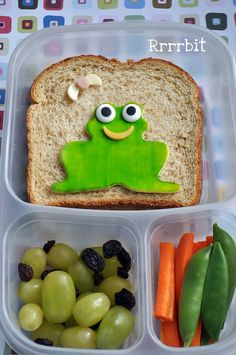 lunch box ideas on pinterest lunches penguin day and fruit sushi. Black Bedroom Furniture Sets. Home Design Ideas