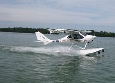 Light Sport Aircraft, Aircraft Sales, Float Plane, Aviation, Boat, Airplanes, Fun Things, Sports, Wisdom