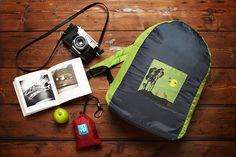 Onya backpacks are m