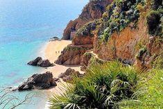 Plages de skikda parmi les meilleures plages d Algerie 10