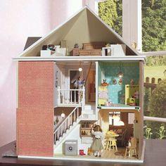 http://www.dollshouse.com/mountfield-kit?utm_source=newsletter