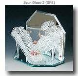 Spun Glass - Bing Images