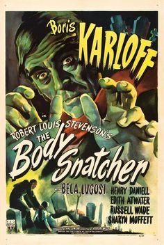 body_snatcher_poster_01.jpg (1070×1600)