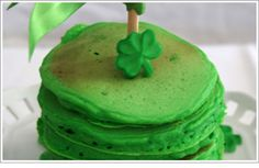 5 St. Patty's Day Projects for the Weekend!