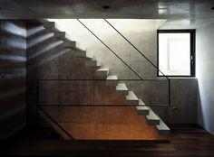 APOLLO Architects & Associates|PACHIRA