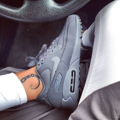 quality design 45d19 4d52b shoes, nike air max 90 grey favourites trainers sports urban - Wheretoget  Air Max Nike