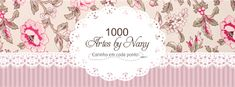 1000 Artes: Casaquinho de Bebê - mod. Beatriz Drops Design, Baby Sweaters, Baby Knitting, Manicure, Crafts For Kids, Projects To Try, Tapestry, Sewing, Crochet