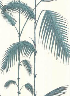 designplants ananas kunstplant designplants pinterest. Black Bedroom Furniture Sets. Home Design Ideas