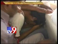 Beauty parlour employee gangraped by friends