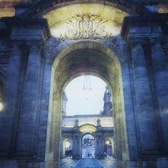 #Snapseed #city #Glasgow #HTC #HTCOneX #Roman #Padgram #htc #htconex #Scotland #instagram