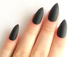 fake nails on Etsy, a global handmade and vintage marketplace.