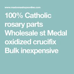 Wire gauge guide a cheat sheet for jewelry makers tutorials 100 catholic rosary parts wholesale st medal oxidized crucifix bulk inexpensive greentooth Choice Image