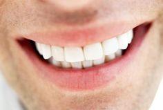 Günümüzde diş doktorları çürük dişlerin tespit edilebilmesi için hastaları muayene etmeli ya da X-Ray grafi çekmelidirler. Yeni oluşmaya başlamış bazı çür