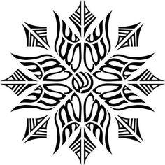 الله Arabic Calligraphy Art, Arabic Art, Caligraphy, Islamic Image Hd, Paint Font, Islamic Art Pattern, Psy Art, Smart Art, Stencil Designs