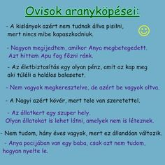 Ovisok aranyköpései Text Memes, Lol So True, Funny Photos, Texts, Haha, Poems, Funny Memes, Quotes, Sweet