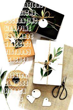#informations #girlfriend #decorating #wrapping #handmade #bracelet #birthday #teacher #baskets #fashion #bangles #wooden #skirts #basket #fridayBlack Friday Sale, Wooden bracelet set / Olive Wood Bangles Set / Gift for Her / Girlfriend Gift / Birthday Gift ,  Informations About Black Friday Sale, Wooden bracelet set / Olive Wood Bangles Set / Gift for Her / Girlfriend G... Pin  You ca... decorating fashion baskets wrapping gifts skirts soaps basket gift diy giftsBlack Friday Sale, Wooden... Bangle Set, Bracelet Set, Birthday Gifts, Birthday Parties, Wedding Parties, Christmas Wrapping, Diy, Gift Baskets, Gift Wrapping