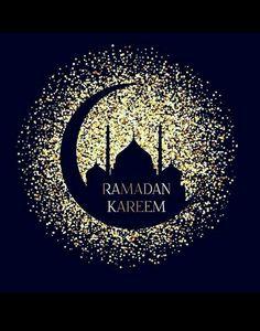 Eid Cards Greeting Cards Ramadan Activities Eid Mubarak Greetings Jumma Mubarak