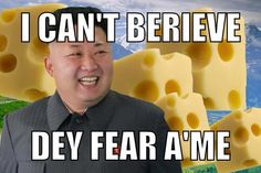 https://www.funnyjokes.com/wp-content/uploads/2014/12/Kim-Jung.jpg - https://www.funnyjokes.com/fear/