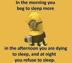and I am still wide awake 😕. Wide Awake, Cant Sleep, Minions Quotes, Chronic Pain, Funny Cute, Funny Pictures, Funny Pics, The Unit, Thoughts