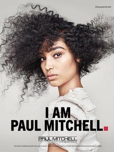 1000 ideas about paul mitchell hair on pinterest paul