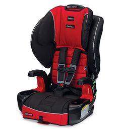 Britax Frontier 90 Child Seat