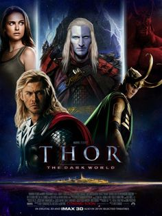Thor 2 Watch online Here - > http://www.livingfilms.net/thor-dark-world/530