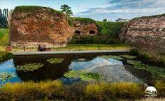 Imagini pentru cetatea oradea Attraction, Water, Outdoor, Gripe Water, Outdoors, Outdoor Games, The Great Outdoors