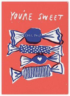 Valentines Illustration, Love Illustration, Pattern Illustration, Graphic Design Illustration, Valentine Poster, Valentine Day Cards, Valentine Heart, Paperless Post, Valentines Design