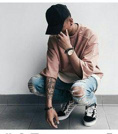 Streetwear | fashion