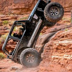 Jeep wrangler | It's all up from here                                                                                                                                                                                 More