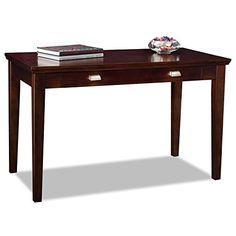 12 best thin computer desk images desk desk office computer desks rh pinterest com