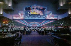 Grand casino сайт blackjack free casino games online