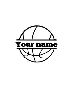 Los Angeles Lakers Logo coloring page from NBA category