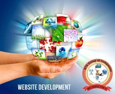 NTS Infotech never compromise with the quality of web solutions view more @ http://www.ntsinfotechindia.com/