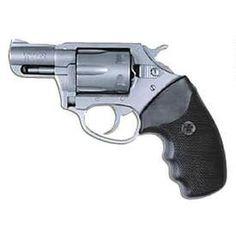 Light Grip //203 Miniature Dollhouse Navy Colt Handgun