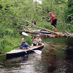 Belarus country information Country Information, Boat, Dinghy, Boats, Ship