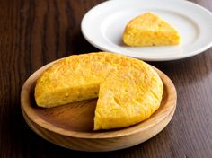 スペイン風オムレツ | プロから学ぶ簡単家庭料理 シェフごはん