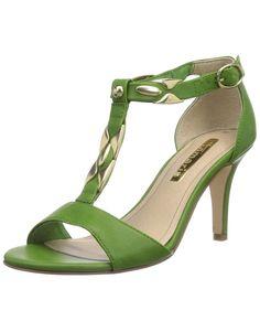 tamaris 28312 sandale femme amazonfr chaussures et sacs