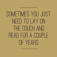 25 Funny and Relatable Quotes About Reading Books - book lovers Book Quotes Love, I Love Books, Good Books, Me Quotes, Books To Read, Funny Quotes, My Books, Quotes On Books, Quotes About Reading Books