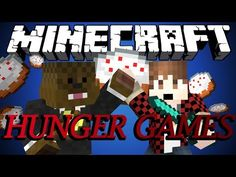 TNT HURTS Minecraft Hunger Games w/ BajanCanadian and xRPMx13 #60 Games W, Lets Do It, Candyland, Hunger Games, Minecraft, It Hurts, Cool Stuff, Youtube, Movie Posters