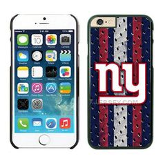 http://www.xjersey.com/new-york-giants-iphone-6-plus-cases-black6.html Only$21.00 NEW YORK GIANTS #IPHONE 6 PLUS CASES BLACK6 #Free #Shipping!